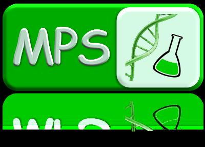 bouton_MPS