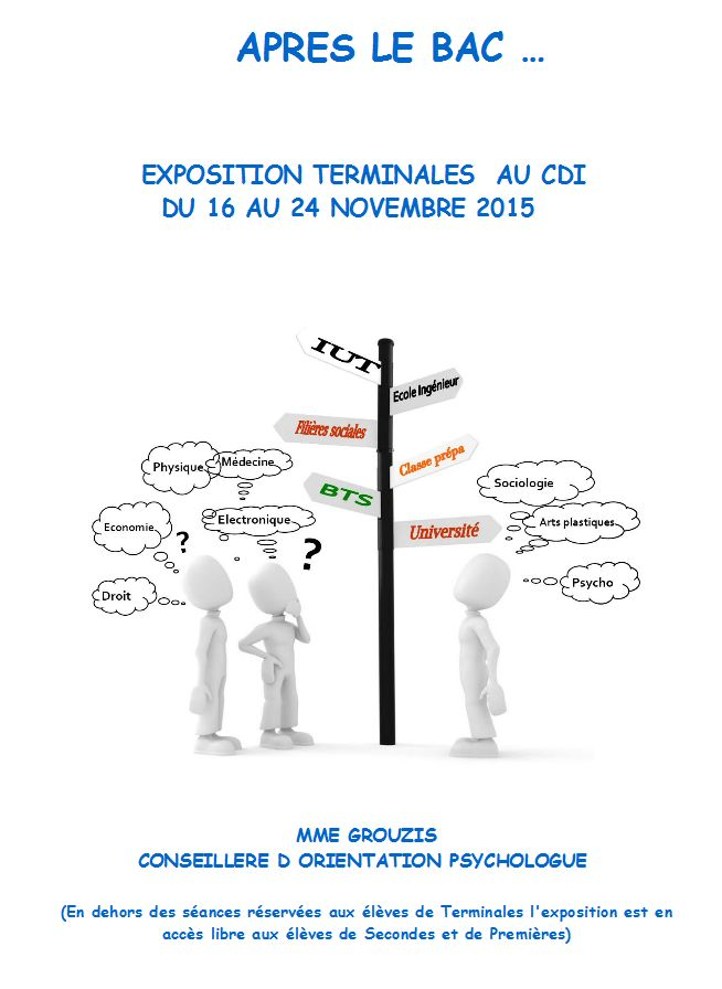expo_terminale
