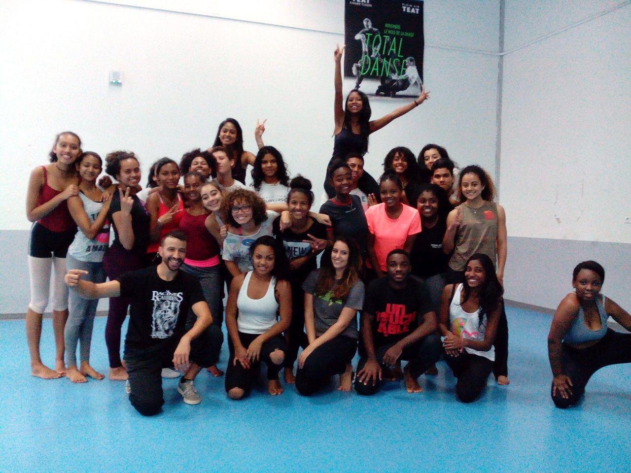 danse20septembre20106n4