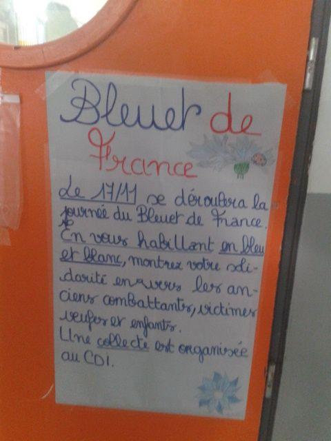 bleuet_de_france_affiche