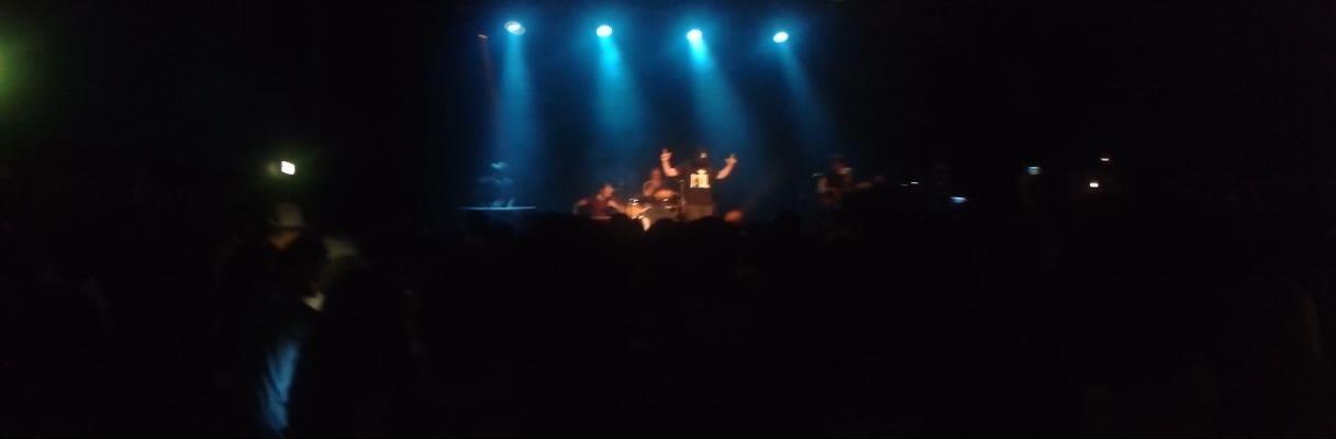 photo-concert-10-novembre-2016-sortie-allemand-n2
